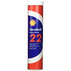 AeroShell Grease 22, 1 банка (1*3 кг)